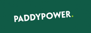 Best UK Online Casinos - paddypower