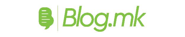Blog.mk