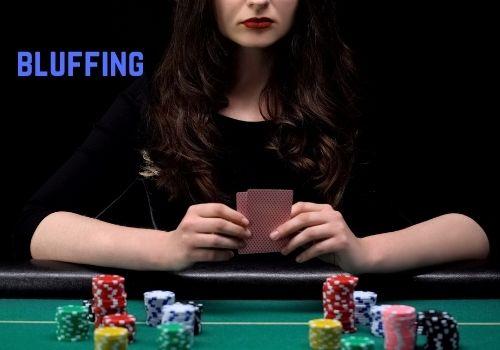 responsible online gambler
